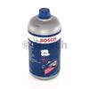 bosch-dot-4-1-litre-hidrolik-fren-yag-plastik-kutu-1987479107