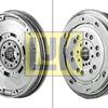 luk-volant-415011710-2