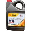 gva-motor-yagi-5w30-4-litre-platinum-9920122