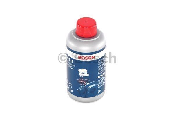 -hidrolik-fren-yagi-dot3-250-ml-210oc-1987479100