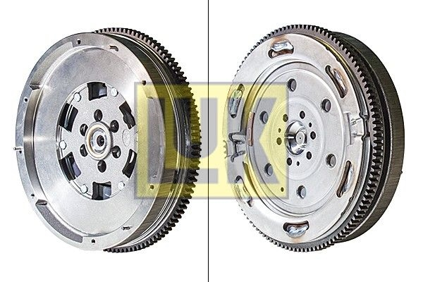 luk-volant-volkswagen-vw-crafter-cktb-cktc-20-tdi-109hp-2012-415062010