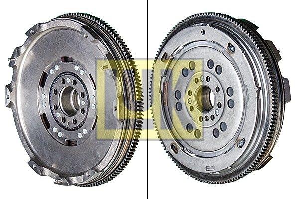 luk-volant-415007610-2