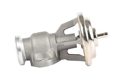 bsg-egr-ventili-sprt312-412d-vito110d-om601-602-96-00-60-836-001