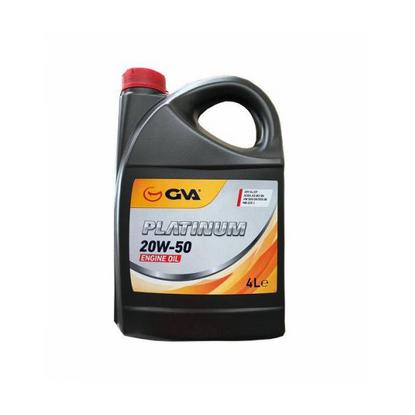gva-motor-yagi-20w50-4-litre-platinum-6li-paket-9920522