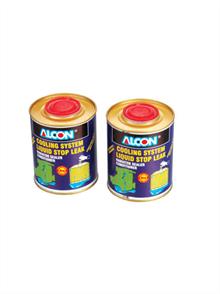 alcon-antifiriz-uyumlu-sivi-catlak-ilaci-metal-12-m9913