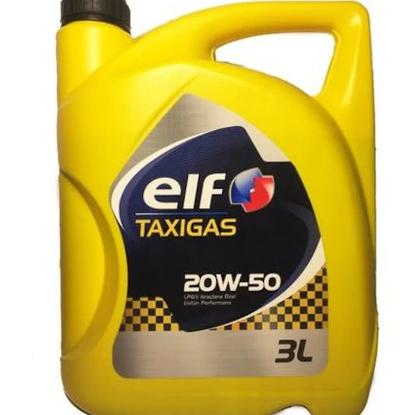 -elf-taxigas-20w50-3-litre-6x3-197796-2