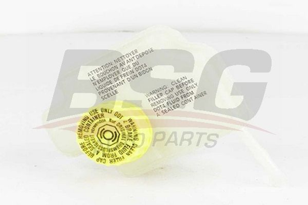 bsg-fren-hidrolik-yag-deposu-golf5-golf6-jetta-passat-caddy-a3-leon-04-90-971-004
